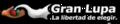 Logogranlupa.png