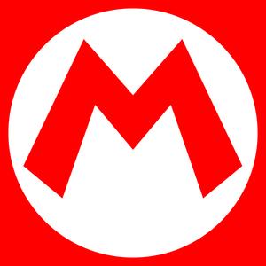 Logotipo de Mario Bros (Nintendo).png