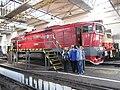 Lokomotiva 754 v Maloměřicích (4).jpg