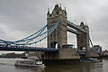 London 01 2013 London Tower 5465.JPG