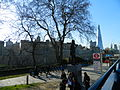 London 2487.JPG