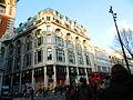 London 2762.JPG
