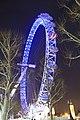 London Eye IMG 2455 (6808120709).jpg