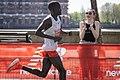London Marathon 2018 (27765181918).jpg