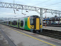 London Midland class 350 - 2007-11-16.jpg