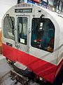London Underground 1983 stock - Flickr - James E. Petts.jpg