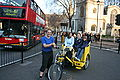 London pedicab.jpg
