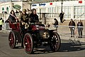 London to Brighton Veteran Car Run 2016 (30834739185).jpg