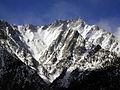 Lone Pine Peak.jpg