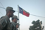 Lone Star gov. gets home-state welcome at Bagram DVIDS189875.jpg