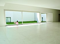 Lonely Dancer (4937475766).jpg