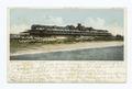 Long Beach Hotel (Long Island), Long Beach, N. Y (NYPL b12647398-66805).tiff