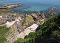 Long Cove - geograph.org.uk - 844634.jpg