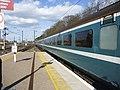 Long Train at Berwick-upon-Tweed Station - geograph.org.uk - 1242198.jpg