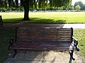 Long shot of the bench (OpenBenches 1780-1).jpg