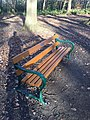 Long shot of the bench (OpenBenches 2914-2).jpg