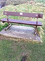 Long shot of the bench (OpenBenches 3569-1).jpg
