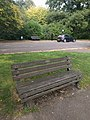 Long shot of the bench (OpenBenches 72-1).jpg