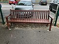 Long shot of the bench (OpenBenches 7401-1).jpg
