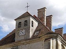 Longpont (Aisne)-01.JPG