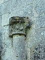 Longueval-Barbonval (Aisne) église de Barbonval (05).JPG