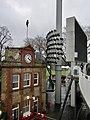 Lord's Cricket Ground, London ( Ank Kumar) 03.jpg