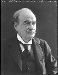 Andrew Murray, 1st Viscount Dunedin British politician
