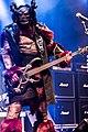 Lordi Metal Frenzy 2018 16.jpg