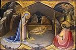Lorenzo Monaco Geburt Christi.jpg