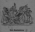 Los Amoladores.jpg