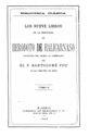 Los nueve libros de la historia de Heródoto de Halicarnaso - Tomo II (1898).pdf