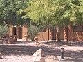 Lotan Alternative Building with mud (1258246878).jpg
