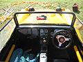 Lotus7-S4-interior.jpg