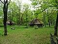 Lotyšské etnografické muzeum v přírodě (78).jpg