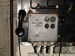 Intercom Wikipedia