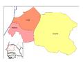 Louga departments.png