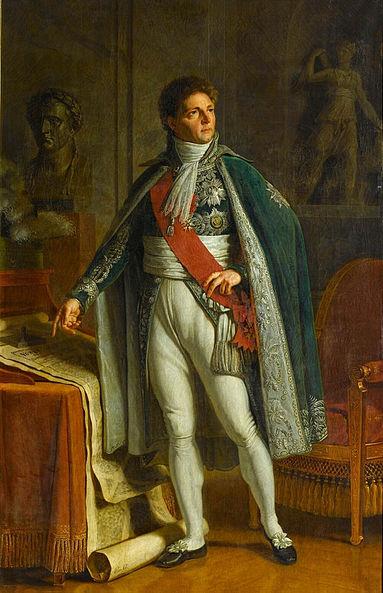 383px-Louis-Alexandre_Berthier%2C_Prince_de_Neufch%C3%A2tel_et_de_Wagram%2C_mar%C3%A9chal_de_France_(1753-1815).jpg