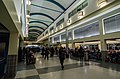 Louis Armstrong New Orleans International Airport 5th November 2019 07.jpg