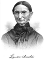 Louisa Cupp Arnold.png