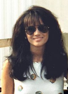Louise Mandrell in 1993.jpg