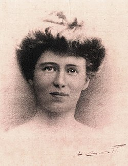 Louise de Bettignies (1880-1918).jpg