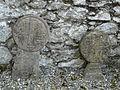 Lourdes château cimetière (4).JPG
