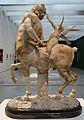 Louvre-Lens - L'Europe de Rubens - 107 - Le Centaure chevauché par l'Amour (C).JPG