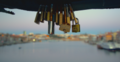 Love locks on the Douro river (16809785447).png