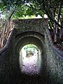 Lovelace Bridge, Robin Hood - geograph.org.uk - 583357.jpg