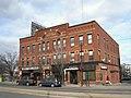 Lovell Block, 1853 Massachusetts Avenue, Cambridge, MA - IMG 4637.JPG