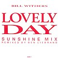 Lovely Day (Sunshine Mix) by Bill Withers 1988.jpg