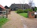 Lower Farm Barn - geograph.org.uk - 349176.jpg