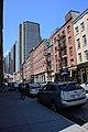 Lower Manhattan - East Side (14655692433).jpg