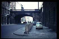 Lower Thames Street c1965 - geograph.org.uk - 124138.jpg